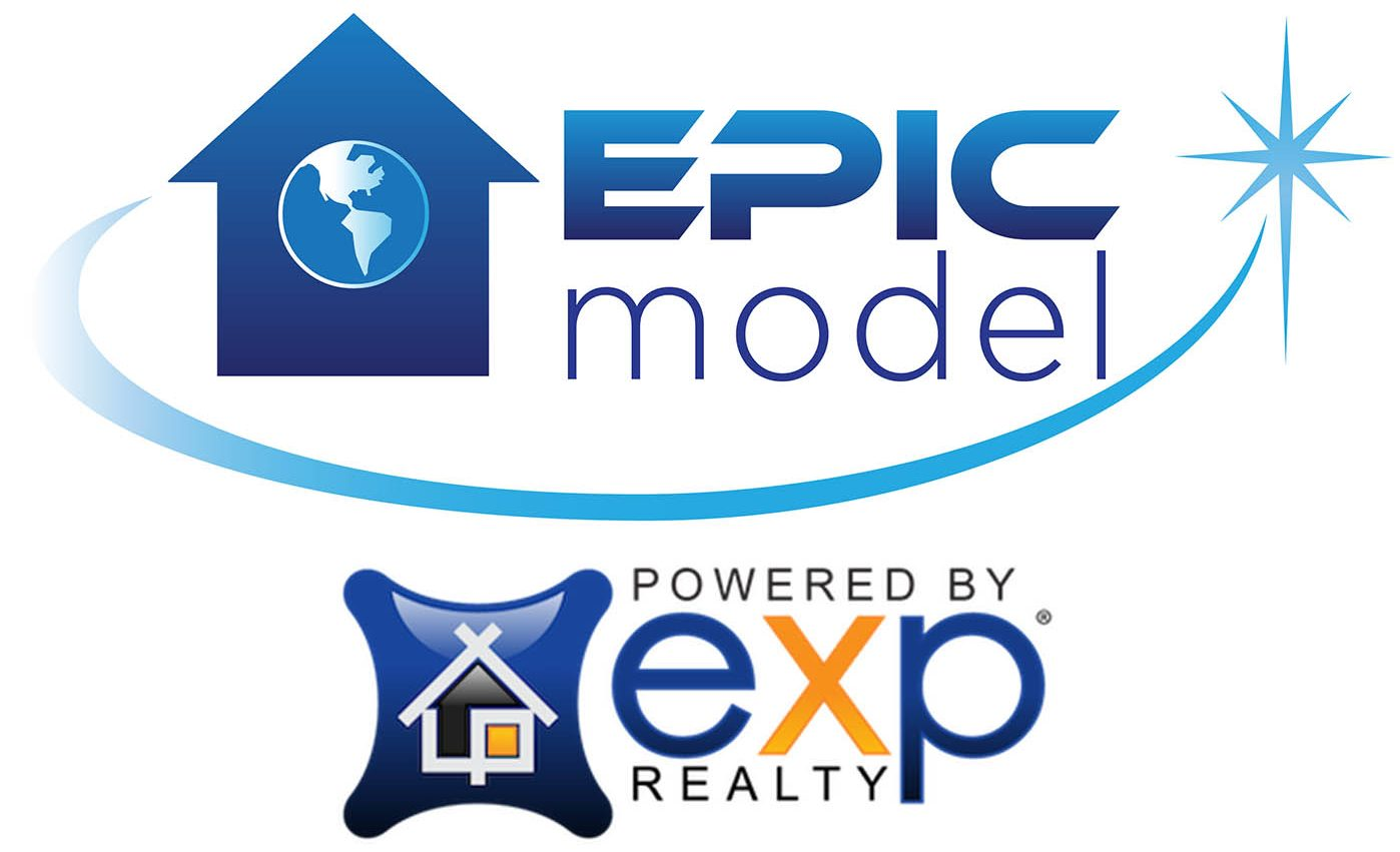 Realty EPIC – Estate Planning & Improvement Cooperative